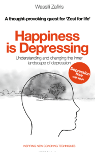 beyond-depression-the-zest-for-life-podcast-part-2
