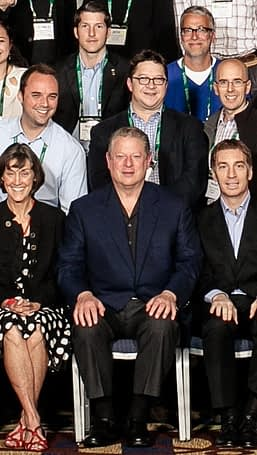 With-Al-Gore-August-2012-SF-crop-2